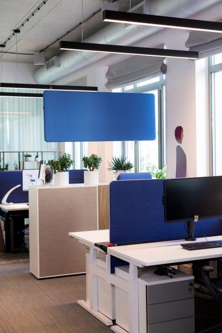 stanowiska-pracownicze-niebieskie