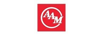 logo-aam