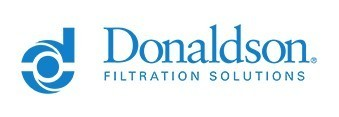 logo-donaldson-company
