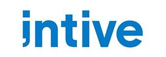 logo-intive
