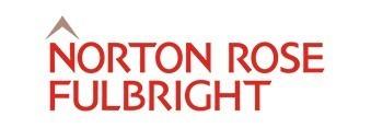 logo-norton-rose