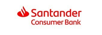 logo-santander