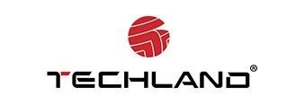 logo-techland