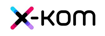 logo-xkom