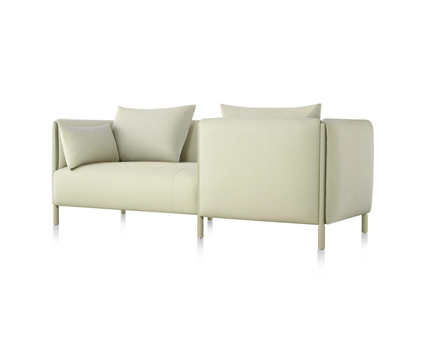 Herman Miller ColourForm Sofa Group - Bakata Design