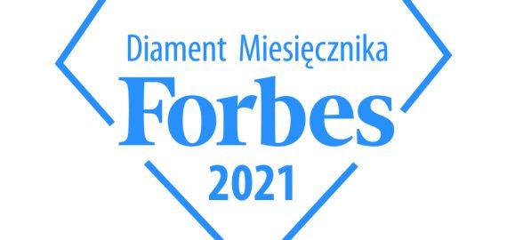 Bakata zDiamentem Forbesa 2021